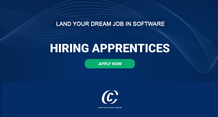 CCC is now hiring